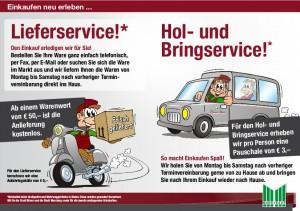 MK-Hesse_Service