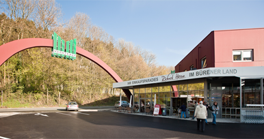 Landmann Gasgrill Marktkauf : Marktkauf hesse hier bürgt der unternehmer mit seinem namen