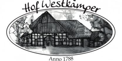 Spargel- und Erdbeerverkäufer gesucht (Hof Westkämper)